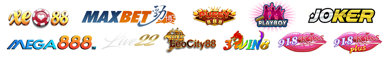 Deluxe89 Online Casino Malaysia Product