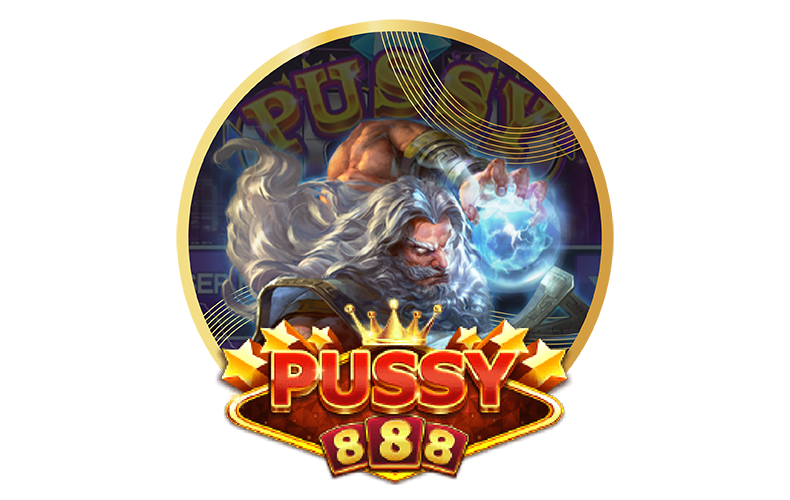 Deluxe89 Online Casino Malaysia PUSSY888 Slot